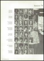 1976 Southwood High School Yearbook Page 274 & 275