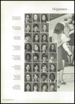 1976 Southwood High School Yearbook Page 280 & 281