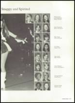 1976 Southwood High School Yearbook Page 282 & 283