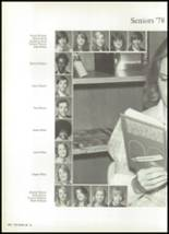 1976 Southwood High School Yearbook Page 284 & 285