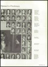 1976 Southwood High School Yearbook Page 288 & 289