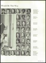 1976 Southwood High School Yearbook Page 290 & 291