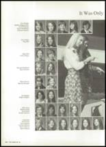 1976 Southwood High School Yearbook Page 292 & 293