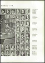 1976 Southwood High School Yearbook Page 294 & 295