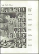 1976 Southwood High School Yearbook Page 296 & 297