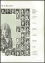 1976 Southwood High School Yearbook Page 298 & 299