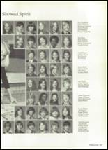 1976 Southwood High School Yearbook Page 300 & 301