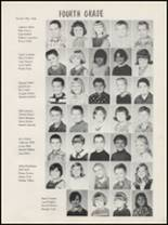 1968 Berryhill High School Yearbook Page 48 & 49