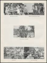 1968 Berryhill High School Yearbook Page 62 & 63