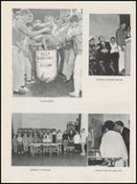 1968 Berryhill High School Yearbook Page 80 & 81