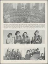 1968 Berryhill High School Yearbook Page 88 & 89