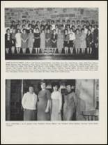 1968 Berryhill High School Yearbook Page 96 & 97