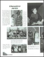 1996 Wauconda High School Yearbook Page 36 & 37