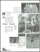 1996 Wauconda High School Yearbook Page 46 & 47