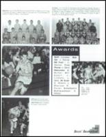 1996 Wauconda High School Yearbook Page 52 & 53