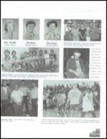 1996 Wauconda High School Yearbook Page 78 & 79