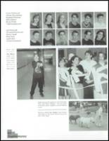 1996 Wauconda High School Yearbook Page 96 & 97