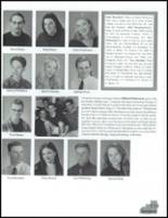 1996 Wauconda High School Yearbook Page 116 & 117