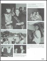 1996 Wauconda High School Yearbook Page 142 & 143