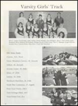 1997 Alden High School Yearbook Page 34 & 35
