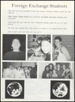 1997 Alden High School Yearbook Page 60 & 61