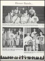1997 Alden High School Yearbook Page 62 & 63