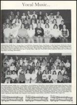 1997 Alden High School Yearbook Page 64 & 65