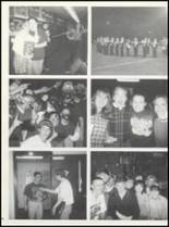 1997 Alden High School Yearbook Page 84 & 85