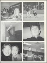1997 Alden High School Yearbook Page 86 & 87
