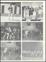 1997 Alden High School Yearbook Page 88 & 89