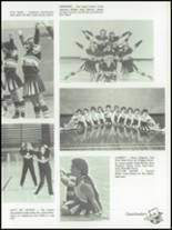 1987 Holdrege High School Yearbook Page 102 & 103