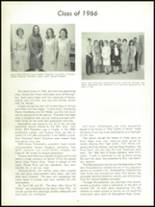 1966 Kecoughtan High School Yearbook Page 44 & 45