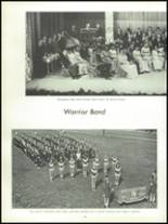 1966 Kecoughtan High School Yearbook Page 144 & 145