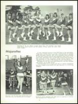 1966 Kecoughtan High School Yearbook Page 146 & 147