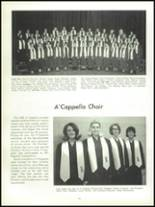 1966 Kecoughtan High School Yearbook Page 148 & 149