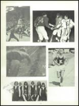 1966 Kecoughtan High School Yearbook Page 170 & 171