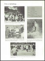 1966 Kecoughtan High School Yearbook Page 204 & 205