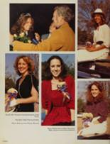1980 Lafayette High School Yearbook Page 10 & 11
