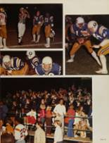 1980 Lafayette High School Yearbook Page 18 & 19