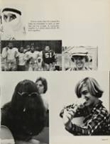 1980 Lafayette High School Yearbook Page 20 & 21