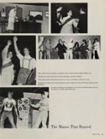 1980 Lafayette High School Yearbook Page 46 & 47