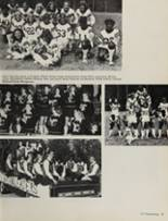 1980 Lafayette High School Yearbook Page 50 & 51