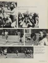 1980 Lafayette High School Yearbook Page 56 & 57