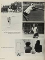 1980 Lafayette High School Yearbook Page 60 & 61