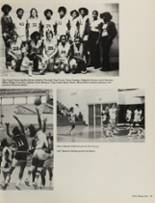 1980 Lafayette High School Yearbook Page 64 & 65