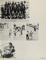 1980 Lafayette High School Yearbook Page 66 & 67