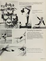 1980 Lafayette High School Yearbook Page 68 & 69