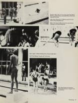 1980 Lafayette High School Yearbook Page 70 & 71