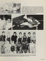 1980 Lafayette High School Yearbook Page 72 & 73