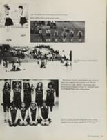 1980 Lafayette High School Yearbook Page 76 & 77